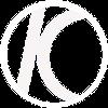 TJ Kralupy, oddíl kanoistiky