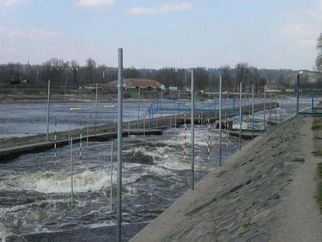 Trója 2003